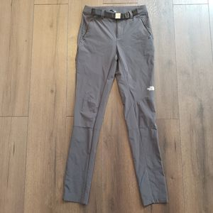 The North Face Outdoor Hiking Trousers